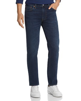 Levi's - 511 Slim Fit in Adriatic Adapt