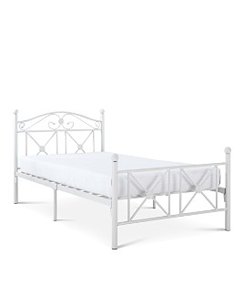 Modway - Cottage Twin Bed