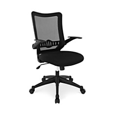 Modway - Explorer Mid Back Mesh Office Chair