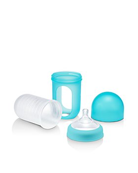 Boon - Nursh Bottle, Set of 3