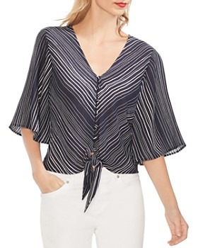 87bf7207b VINCE CAMUTO Women's Tops: Graphic Tees, T-Shirts & More ...