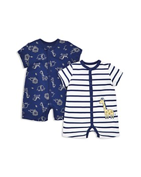 57a1c81266e0 Newborn Baby Boy Clothes (0-24 Months) - Bloomingdale's