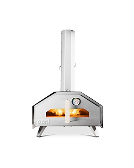 Ooni - Pro Outdoor Oven