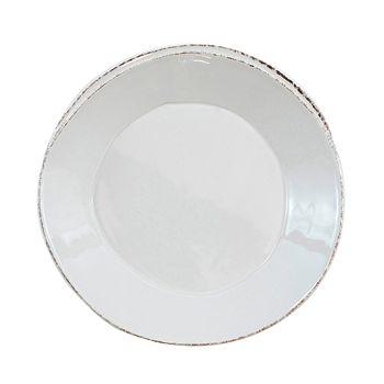 VIETRI - Lastra Pasta Bowl