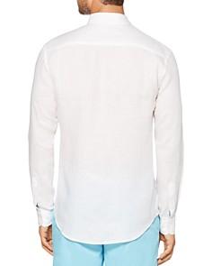 Original Penguin - Regular Fit Button-Down Shirt