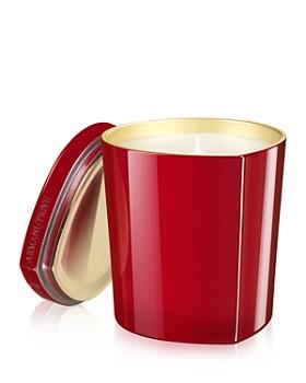 Armani - Rouge Malachite Candle