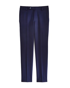 Michael Kors - Boys' Plain Dress Pants - Big Kid