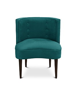 Sparrow & Wren - Kenley Chair