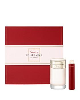 Cartier - Baiser Volé Eau de Parfum Gift Set