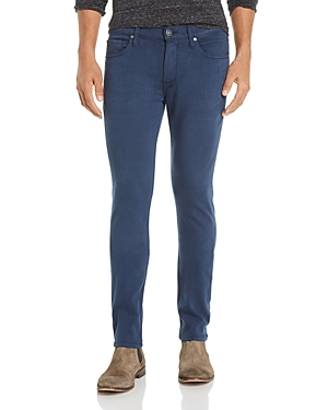 Paige Jeans LENNOX SLIM FIT JEANS IN RENSHAW