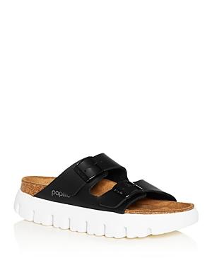 Birkenstock Sandals ARIZONA CHUNKY SLIDE SANDALS
