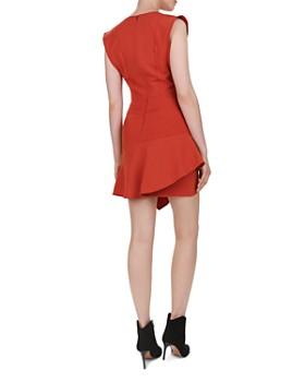 ba&sh - Jess Mini Dress