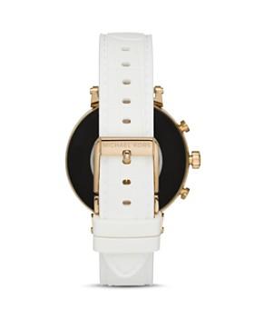 Michael Kors - Sofie Touchscreen Smartwatch, 41mm
