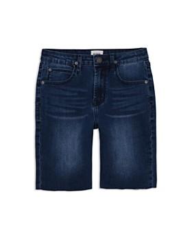 1cf86ae40f7 Hudson - Boys' Hess Denim Shorts - Big Kid ...