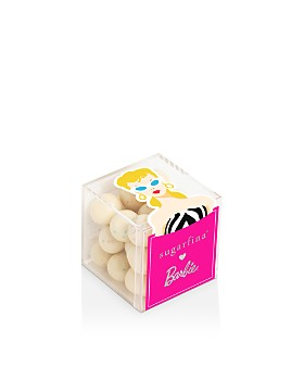 Sugarfina - Sugarfina x Barbie Original 1959 Barbie Birthday Cake Caramels