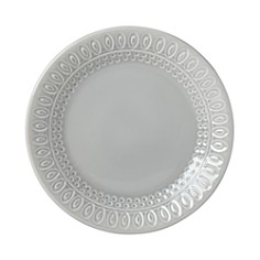 kate spade new york - Willow Drive Dinner Plate