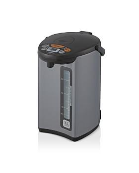 Zojirushi - Micom® Water Boiler & Warmer