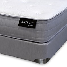 Asteria - Alexandra Mattress Collection - 100% Exclusive