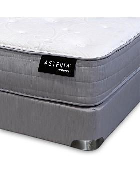 Asteria - Alexandra Mattress Collection - 100% Exclusive