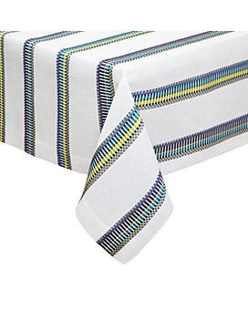 "Mode Living - Sicily Tablecloth, 70"" x 128"""
