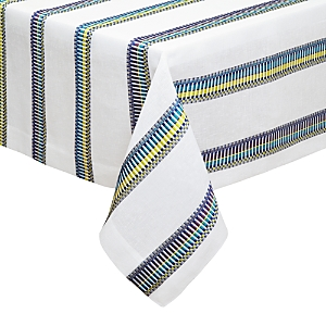 Mode Living Sicily Tablecloth, 70 x 128