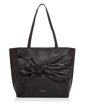 5a53780df6 Ted Baker Women's Handbags, Watches & More - Bloomingdale's
