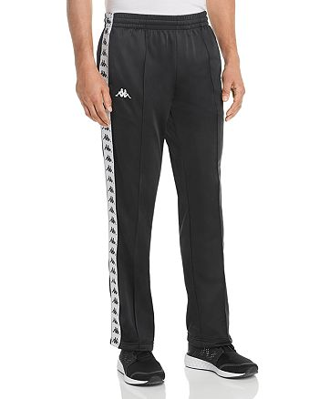 KAPPA - Banda Astoriazz Track Pants