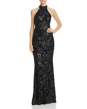 270c5c0e AQUA Evening Gowns, Formal Dresses & Gowns - Bloomingdale's