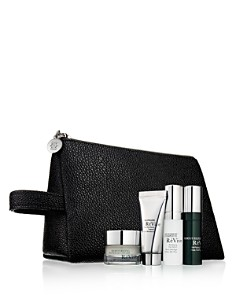 RéVive - Gift with any $350 RéVive purchase!
