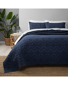 UGG® - Jasper Bedding Collection