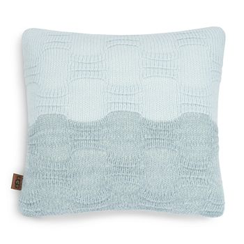 """UGG® - Offshore Decorative Pillow, 20"""" x 20"""""""