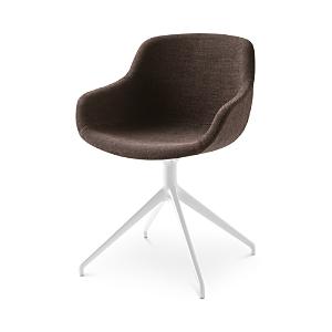 Calligaris Igloo Swivel Chair
