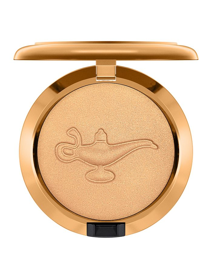 M·A·C - Powder Blush / The Disney Aladdin Collection by