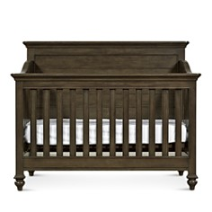 Bloomingdale's - Orion Convertible Crib