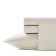 Tommy Bahama - Batik Squares Percale Sheet Sets