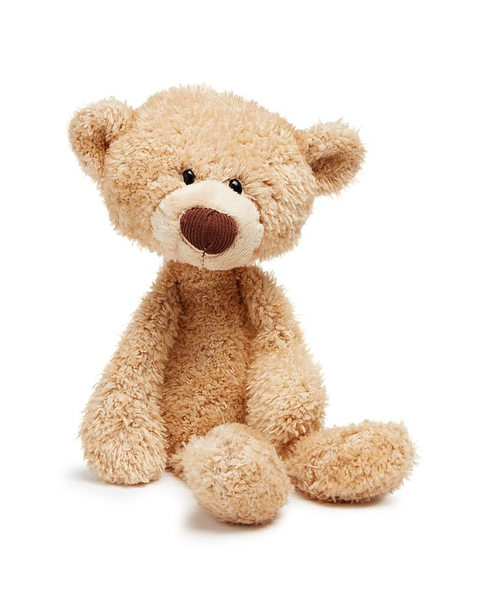 Gund - Toothpick Bear - Ages 1+