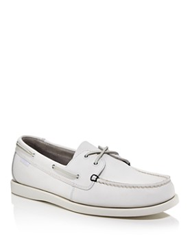 Eastland 1955 Edition - Men's Goodlife Leather Boat Shoes