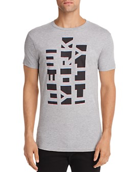 Vestige - New York City Graphic Tee