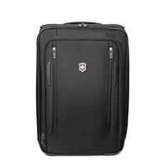 "Victorinox Swiss Army - VX Avenue 2-Wheeled 22"" Carry-On"