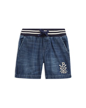 0dd12855c Ralph Lauren Kids  Clothing   Accessories - Bloomingdale s