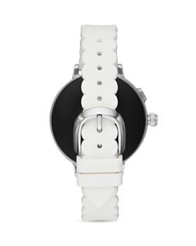 kate spade new york - Scallop 2 Smartwatch, 42mm
