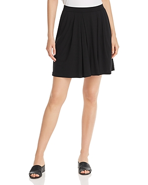 Eileen Fisher Shorts WAKING SHORTS