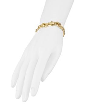 Kendra Scott - Chantal Multi-Strand Slider Bracelet