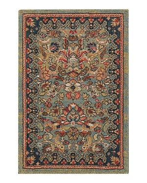 Karastan Spice Market Tigris Area Rug, 2' x 3'