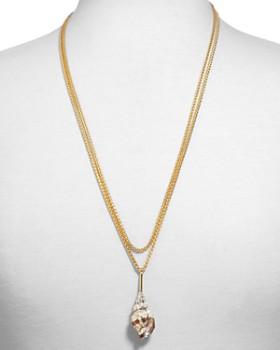 Baublebar Necklaces - Bloomingdale's