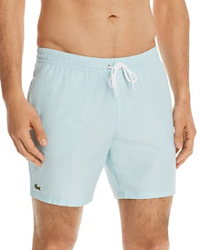 581d8051c1 Men's Designer Swimwear: Swim Trunks & Shorts - Bloomingdale's