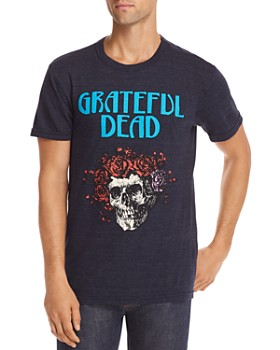 CHASER - Grateful Dead Graphic Tee - 100% Exclusive