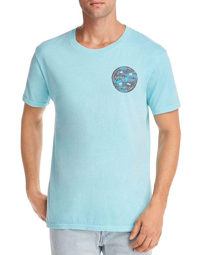Maui and Sons - Cookie Kutter Graphic Tee