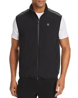 Armani - EA7 Lightweight Vest