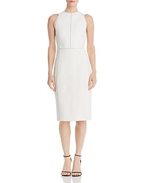 Narciso Rodriguez Dresses SCUBA DRESS